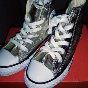 11c Converse